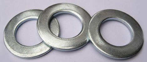 Stainless Steel 316 Washer
