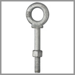 Shoulder Eye Bolts