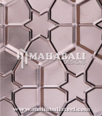 3D / Stamping Sheets