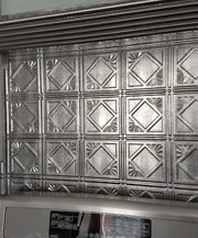 Stainless Steel Kitchen Wall Panels /> 								</a>                             </div> <!-- /media-thumb --> 							 								<div class=