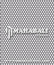 Perforated MD 1218