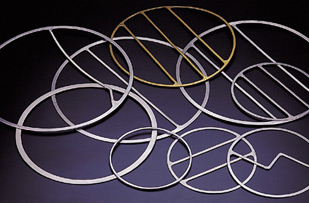 Steel Gaskets Supplier in India