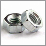 DIN 555 / ISO 4034- Heavy Hex Nuts