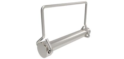 Stainless Steel PTO PINS