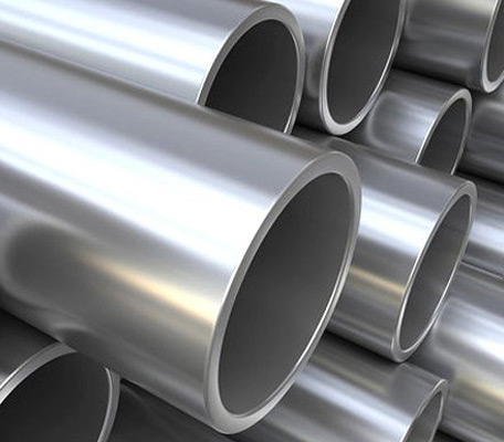 Steel Pipes & Tubes Manufacturer, Supplier & Exporter