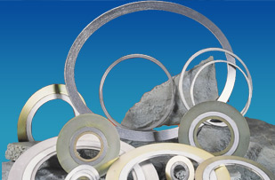 Steel Gaskets Manufacturer in India