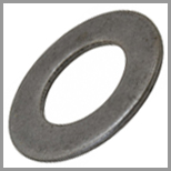 Stainless Steel Metal Washers